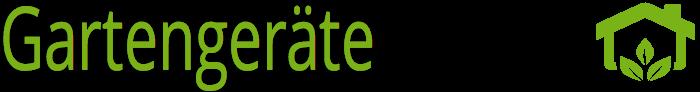 Gartengeräte Kaufen Logo