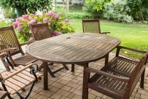 Gartenmöbel Kaufen